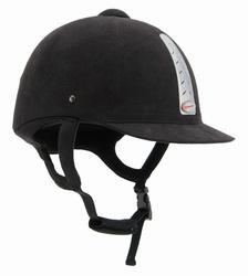 Bombes / chapeau